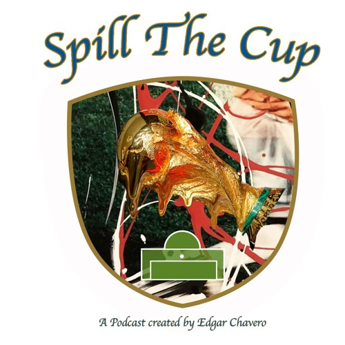 Spill The Cup Episode 5