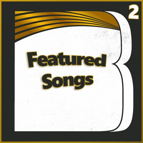 Featured Songs 2