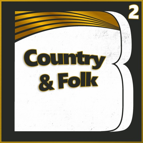 Country & Folk 2