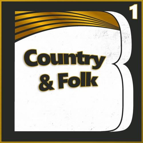 Country & Folk 1