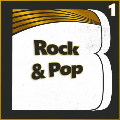 Rock & Pop 1