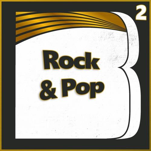 Rock & Pop 2