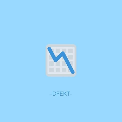 DFEKT - Losing Interest Ft. Shiloh Dynasty
