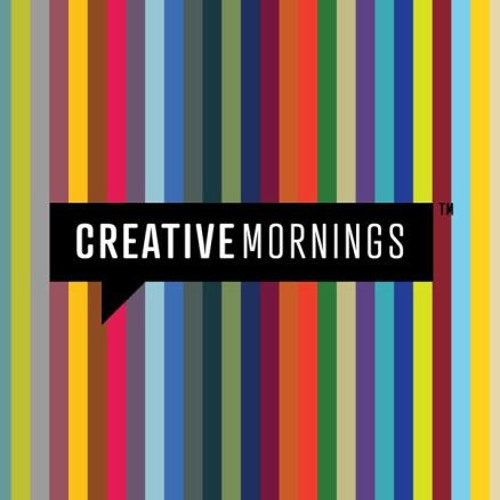 Creative Mornings Manifesto (Voiceover demo)