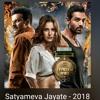 Paniyon Sa - Satyameva Jayate - Atif Aslam & Tulsi Kumar bestsongs.pk