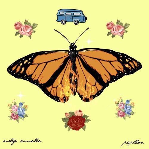 papillon draft 1