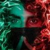 OOH BABY CHAL LELE SONG CHOOTADJ ASIF SHAIKH urdu hindi rap