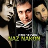 Nariman - Nazanin Naz Nakon