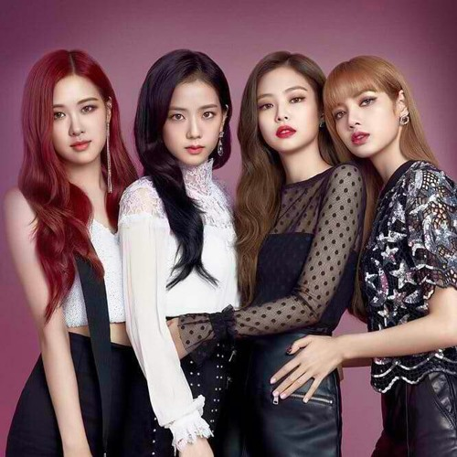 download lagu ddu du ddu