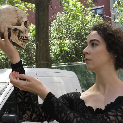 Jane Bradley | Hamlet