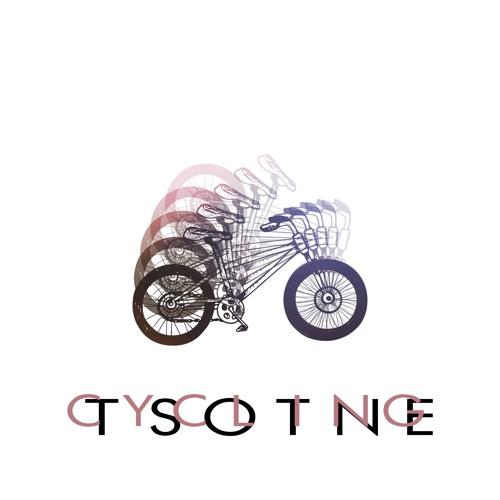 Tsotne - Cycling