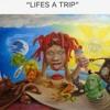 Trippie Redd - BANG! (Best Quality)