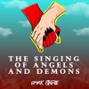 Dark Pirate - The Singing Of Angels And Demons