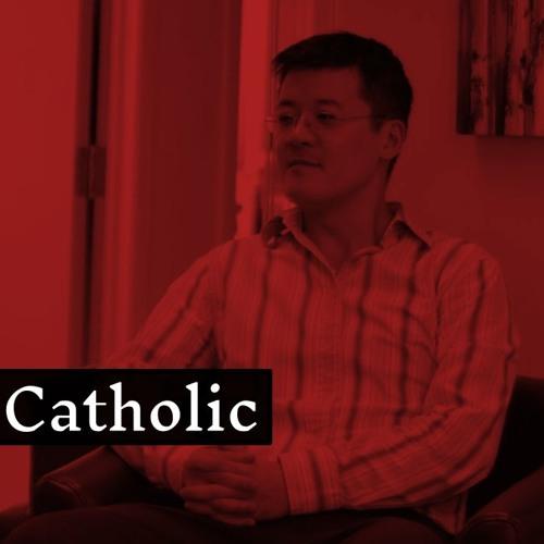Catholic vs. Catholic - 2018-06-30 - Minh Ho