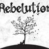 Rebelution - Patience (Trap Remix) [Instrumental]