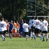 Phillips Exeter Academy Boys Varsity Soccer Pregame Playlist (draft)