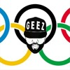 Olympian Throath Feel Good (Alan Natal - Feel Good Geez edit)
