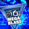 Hiru Mega Blast 2018 - 07 - 13 (ශෂිකා නිසංසලා)Mp3