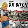 Steven G. - Ex Bitch