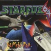 Starfox 64 - Boss Theme Re-Orchestrated v2