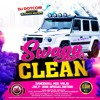 Download DJ DOTCOM_SWAGG & CLEAN_DANCEHALL_MIX_VOL.61 (JULY - 2018) (SPECIAL EDITION) Mp3