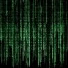 The Matrix: Clubbed to Death (Main Title Theme)