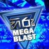 Hiru Mega Blast 2018 - 07 - 13 (කිර්ති පැස්පෝල්)Mp3