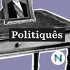 #42 Glossário de política: populismo