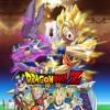 DBZ- Battle Of Gods - FLOW - Hero Full English