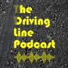 Ep 34 - British GP Review - Kimi the last Action Hero, and Saluting Silverstone