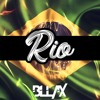 BLL4X - Rio (Extended Mix)