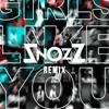Maroon 5 - Girls Like You ft. Cardi B (SNOZZ Remix)