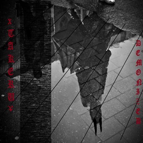 """Demonized """"4th album"""""""