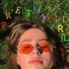 Clairo - Pretty Girl (Instrumental cover)