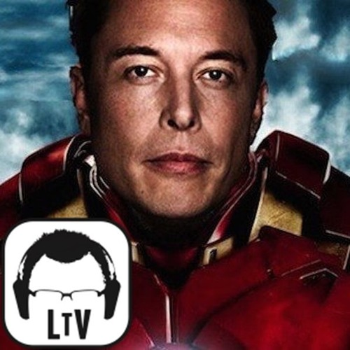 7.13.2018: Elon Musk & Week in Review w/ The Last American Vagabond #QAnon