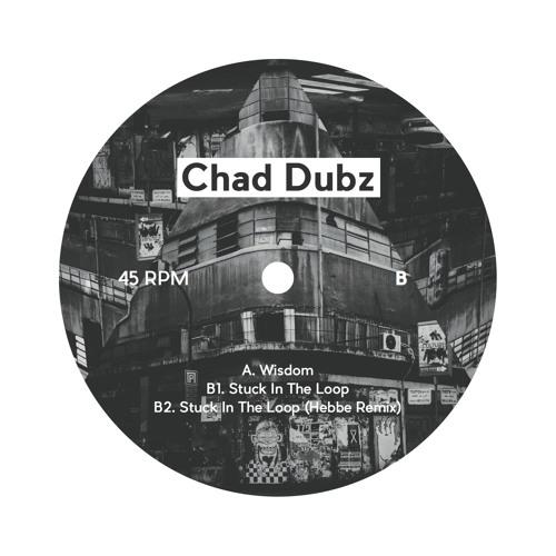 Chad Dubz - Wisdom (SUBA003) [FKOF Premiere]