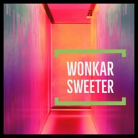 Shalamar - Sweeter (Wonkar So Sweet Edit)