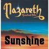 "Sunshine - Nazareth  by  ""Bicycle Repair Man"""