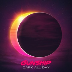 Dark All Day (feat. Tim Cappello & Indiana)