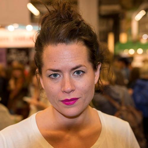 Liv Strömquist L'origine Du Monde