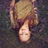 Meditation zum Entspannen und Einschlafen