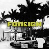 Download Foreign Mp3