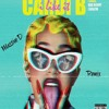 Cardi B_bad Bunny And J Balvin I Like It Massive D Remix Mp3