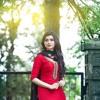 Grewal Nation - Sone Di Dabbi - Kay V Singh [FOLLOW @GrewalNation]