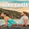 Isme Tera Ghata Gajendra Varma Full Song Mp3