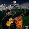 Sirgaus - La Marcia dell'Alviano, mi son veneto