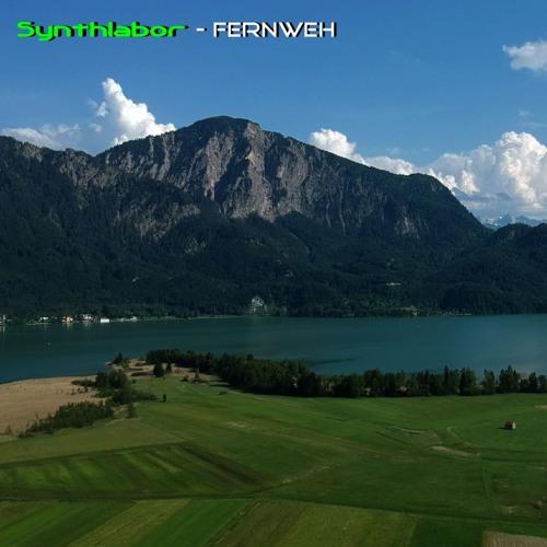 FERNWEH - Synthlabor