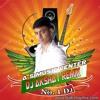 Mummy Kasam - Dj Akshay - Nawabzaade - New Bollywood Remix Song - DJ AKSHAY