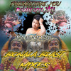 31.Mavurala Yellamma Thalli Rave Song(2k18 Bonala Blast) Mix By Dj Harish Sdnr