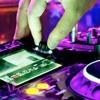 DJ LADY - I